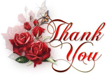 :graphics-thank-you-596819: