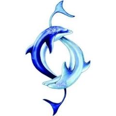 DolphinLuvr5