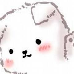 kittyblue