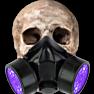 VoodooReagan