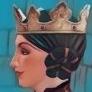 QueenBethari