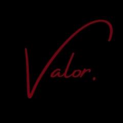 ValorStarr
