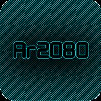 Ar2080